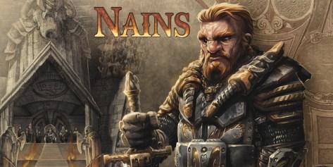 Resultado de imagem para Nains Soleil