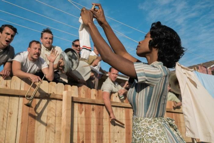 Ciné Club #48 : Coco, Newness et Bienvenue à Suburbicon
