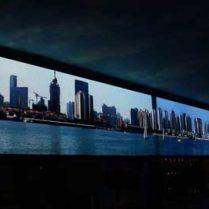 cropped-ecran-led-interieur-discotheque-1.jpg