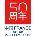 France-Chine