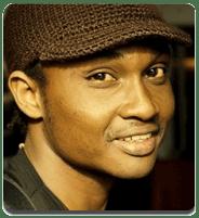 biographie de Djibril Diaw