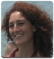 biographie de Daniela Ricci