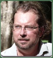 Frederic Lambolez