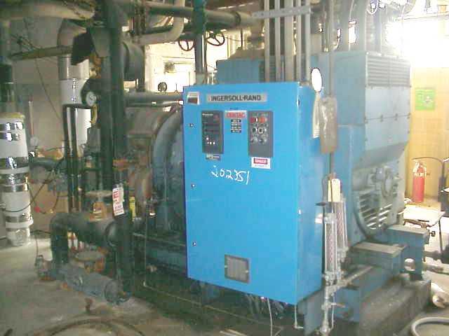 craftsman air compressor wiring diagram lucas ignition switch ingersoll rand xp 900 atlas ~ elsalvadorla