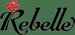 logo_rebelle
