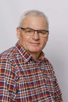 Jean-Louis Milcent, votre écrivain biographe