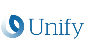 Atos unify Partner der Enterprise Connumications und Services