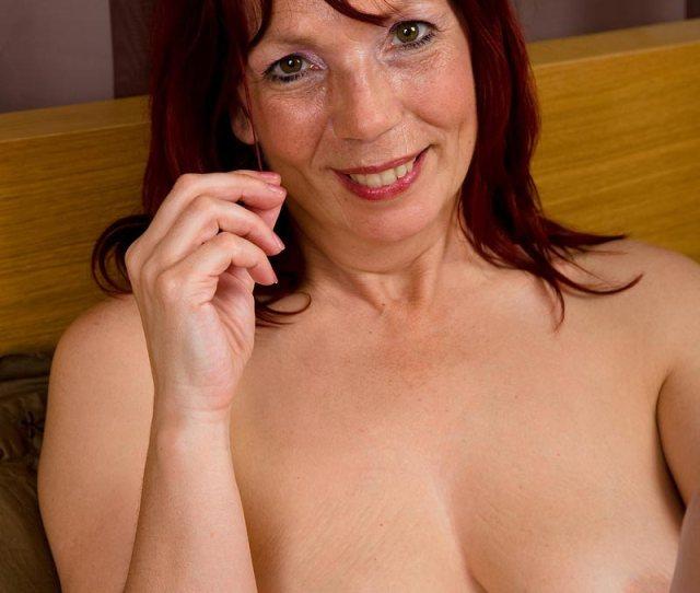 Best Of Milf Carolyn Pichunter Redhead At