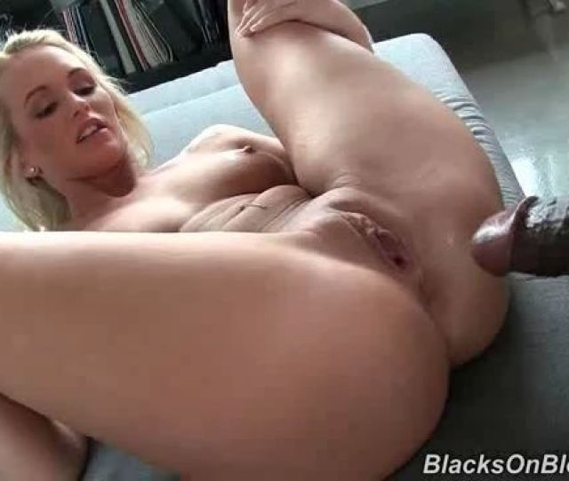 Free Interracial Anal Movie Clips
