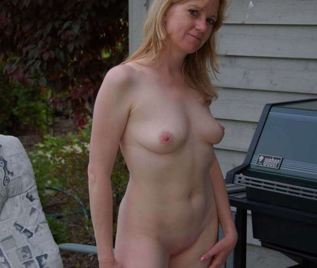 Best Of Submitted Pictures Free Nude Amateur And