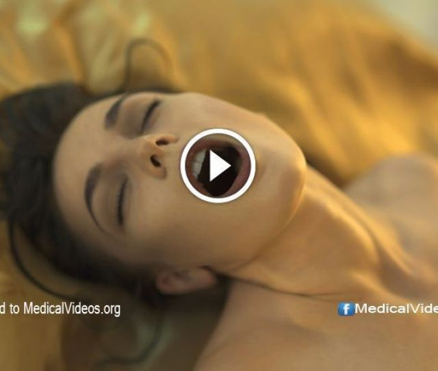 Hermes Reccomend Best New Sex Position Videos