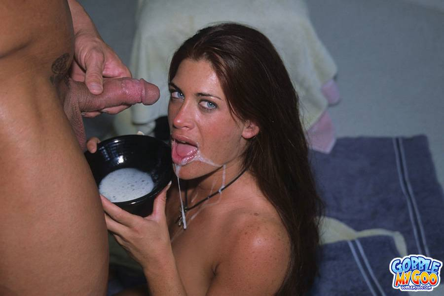 Lele Reccomend Cum Eating Slut Pics Teen Strip Tape Pinkfreecamscom Blowjob Porno Tube