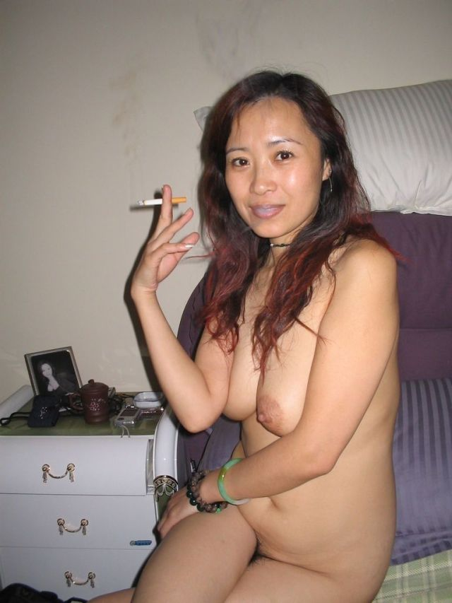 Best Of Gallery Amature Mature Asian