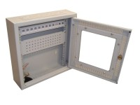 Cabinets & Enclosures   ECS Global Wire & Cable