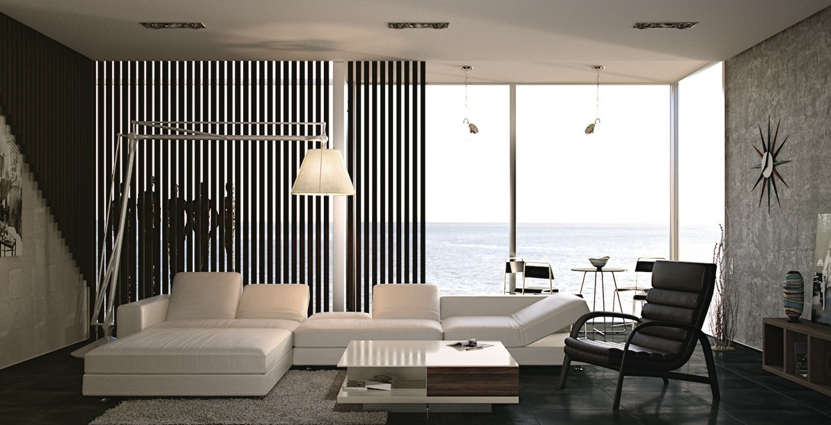 to give an eye catching look in your home you introduce new styles and unique furnishes which add up interest and lively