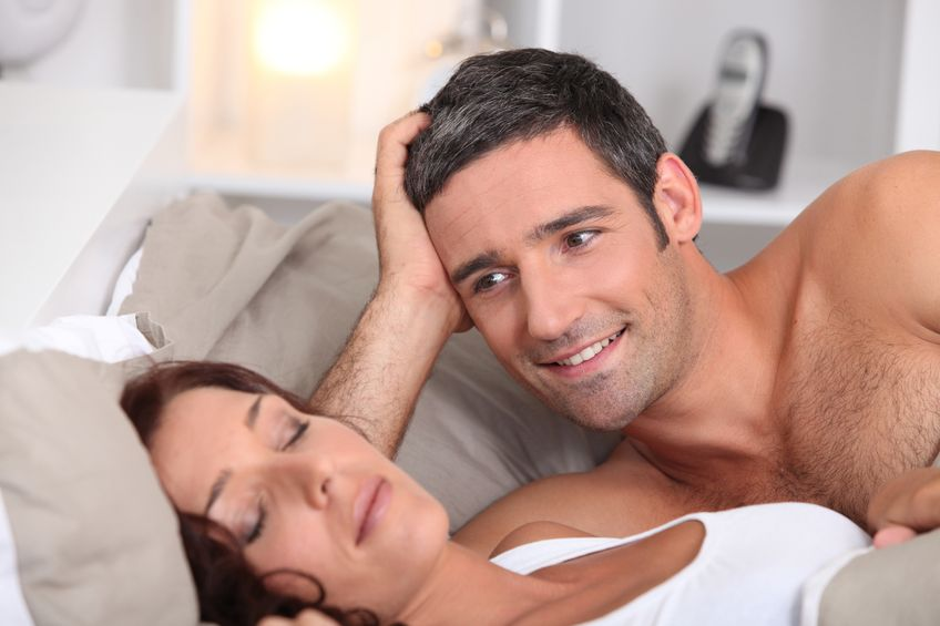 50 things men would dream of telling a woman but they would not dare