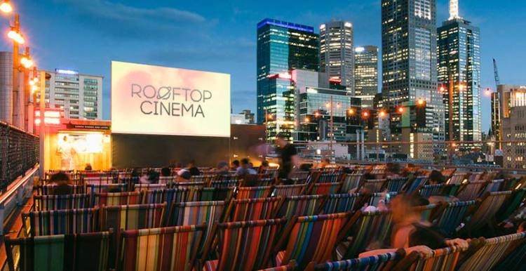 10 of the most beautiful movie locations in the world for Cinema montjuic 2016