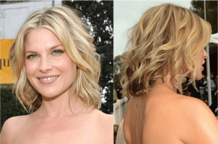 40 Best Short Wedding Hairstyles That Make You Say Wow: 40 Fantastic Medium Length Hairstyle Ideas That We Love