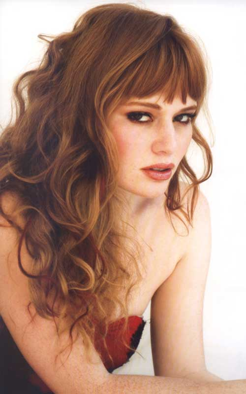 charming-curly-red-hair-with-bangs