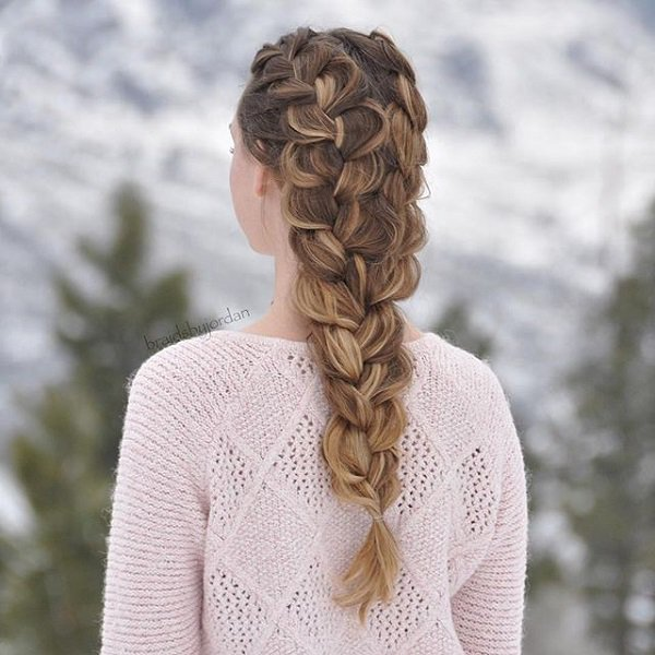 40 Simple And Beautiful Hairstyles For Office Women 187 Ecstasycoffee