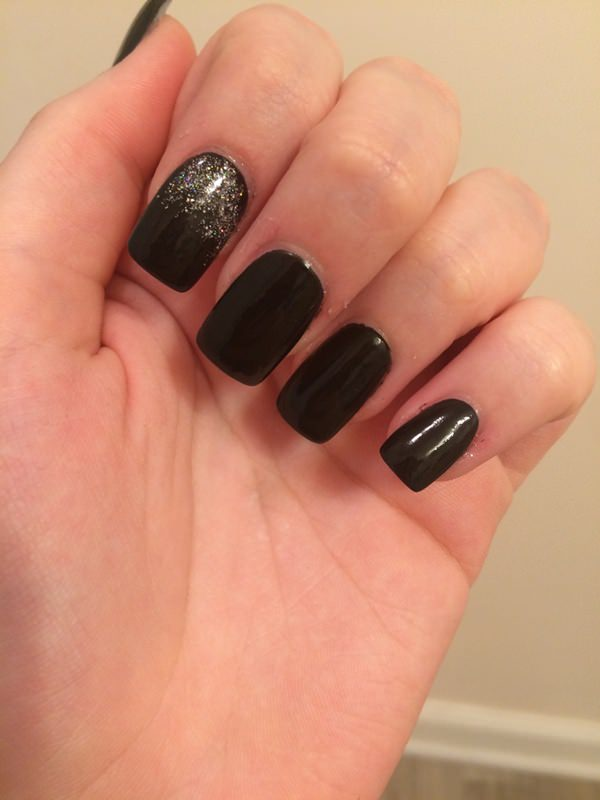 60 Stunning Prom Nails Ideas To Rock On Your Special Day