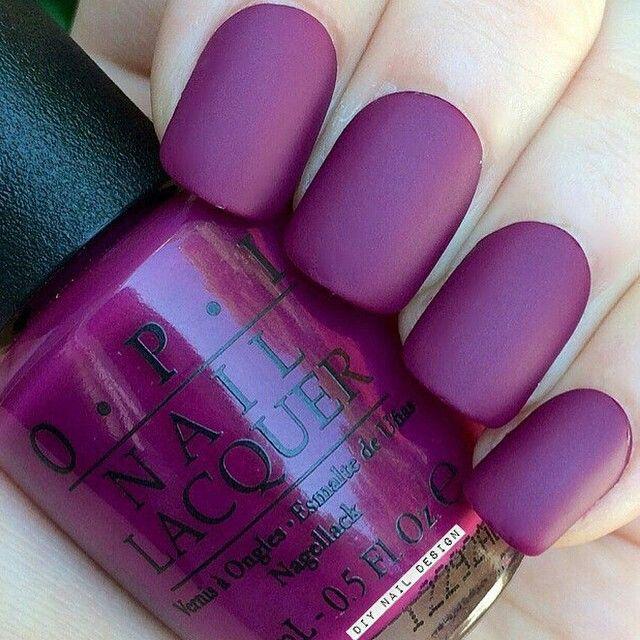 Velvet Matte Liquid Lipstick in Passion - Offers