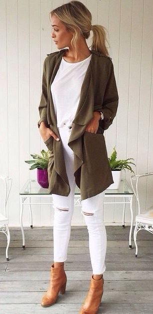 fall-outfit-ecstasycoffee-11