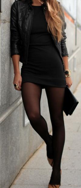 fall-outfit-ecstasycoffee-15