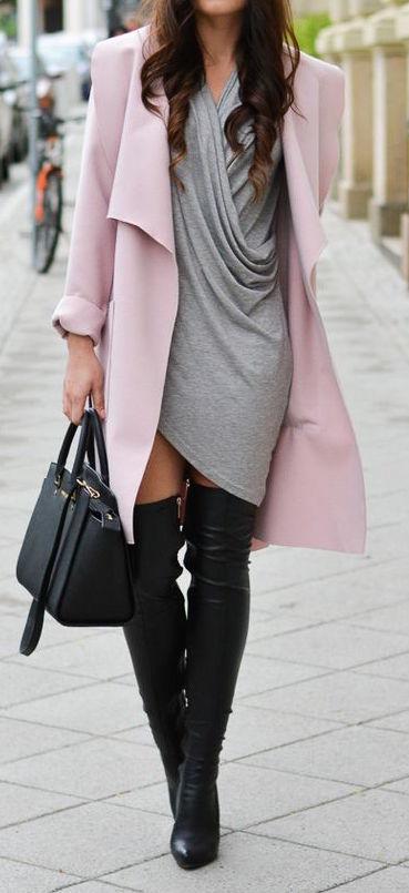 fall-outfit-ecstasycoffee-2
