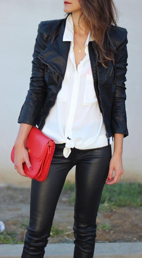 fall-outfit-ecstasycoffee-21