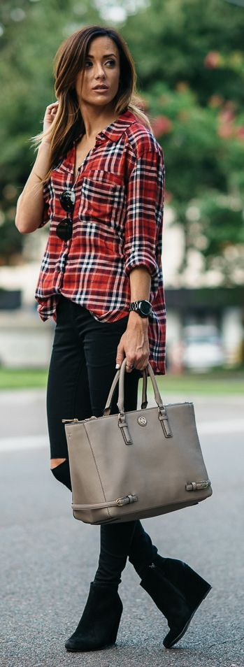 fall-outfit-ecstasycoffee-7