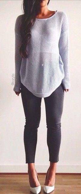 fall-outfit-ecstasycoffee-8