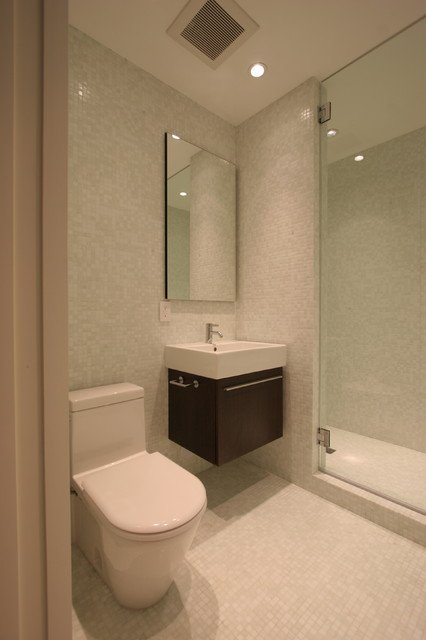 ... Bathroom Design Ideas 1 ...