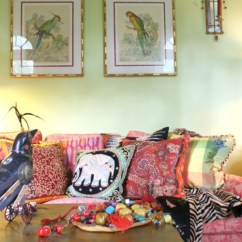 Small Living Room Decorating Ideas 2017 Dining Table And Chairs For 40 Beautiful Pictures Of Bohemian Style To Decorate Your ...