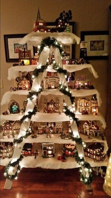 christmas-decorations-spreading