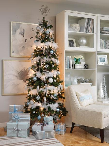 christmas-tree-19