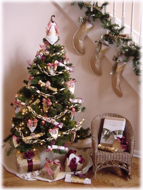christmas-tree-20