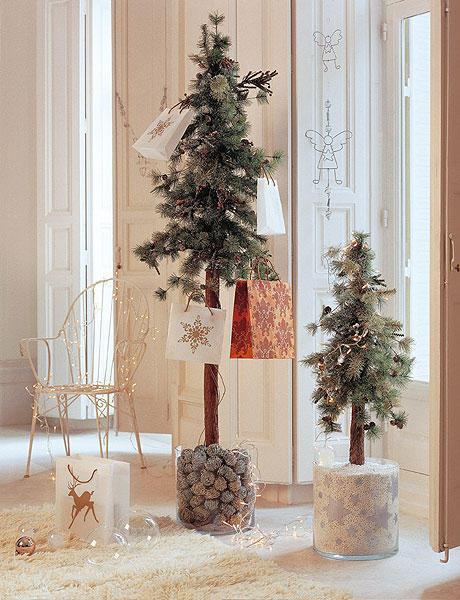 christmas-tree-81