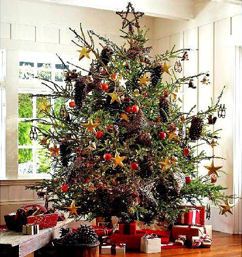 christmas-tree-9