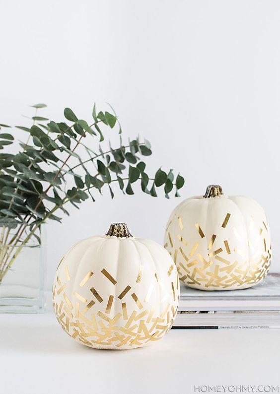 diy-confetti-pumpkins