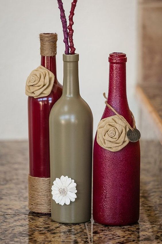 diy-wine-bottles