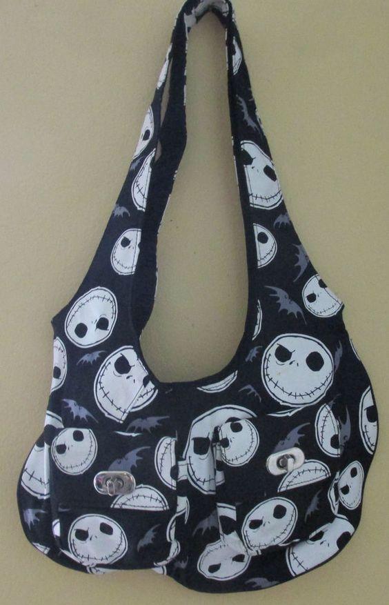 disney-jack-skellington-purse-handbag