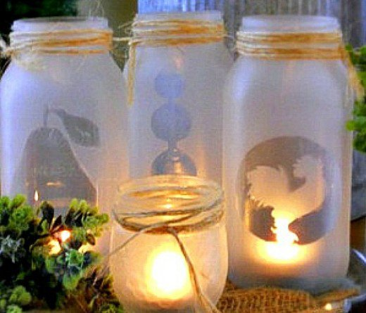 etched-tea-lights