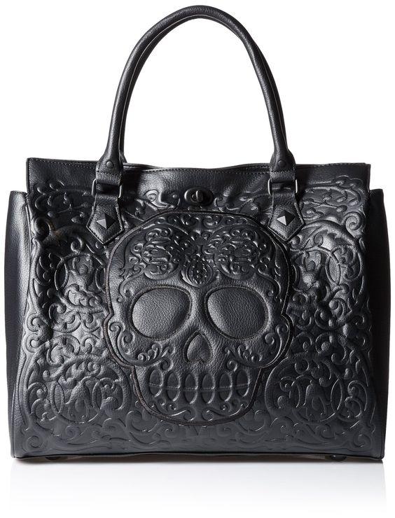 halloween-handbags