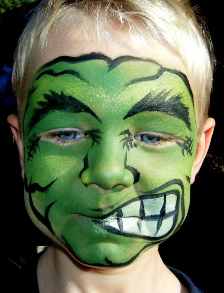 halloween-makeup-boy