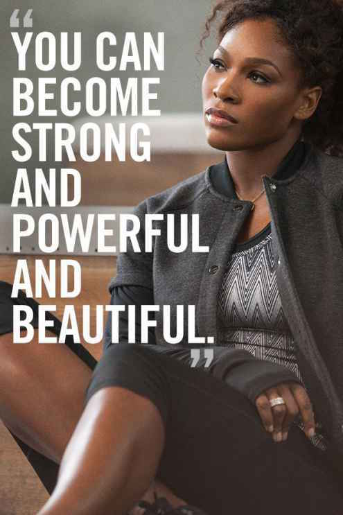60 Inspirational Quotes For Women That'll Motivate You ...