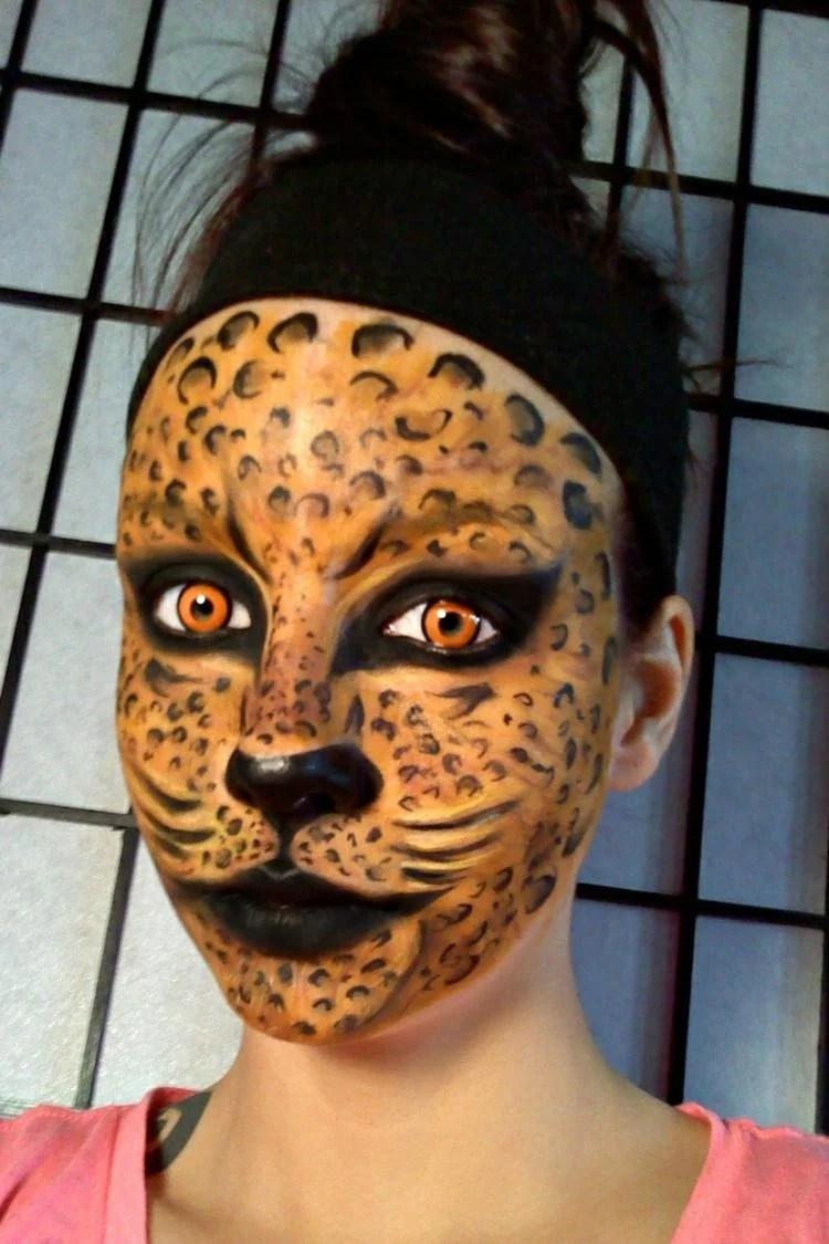 kids-halloween-makeup-ideas-23