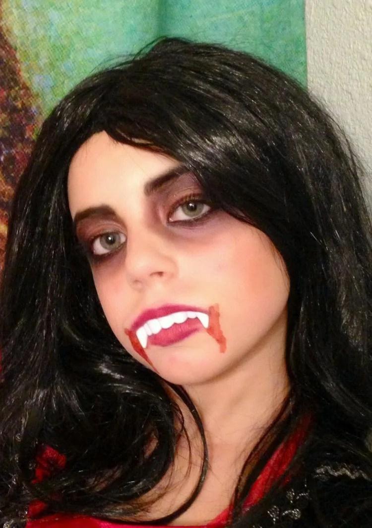kids-halloween-makeup-ideas-24