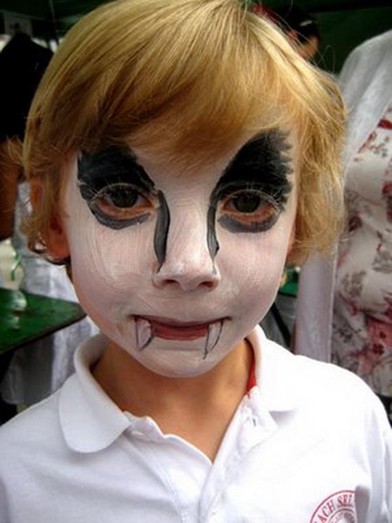 kids-halloween-makeup-ideas-8