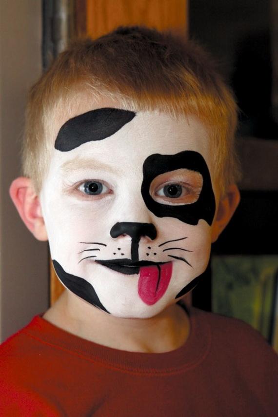 kids-halloween-makeup-ideas